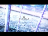 [OP] sin Nanatsu no Taizai / Прегрешение Семь смертных грехов