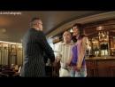 Физрук с Белкой - Екатерина Мельник - Столица греха Успех любой ценой, 2010, Ольга Субботина - Серия 9