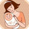 Дневники счастливых мам