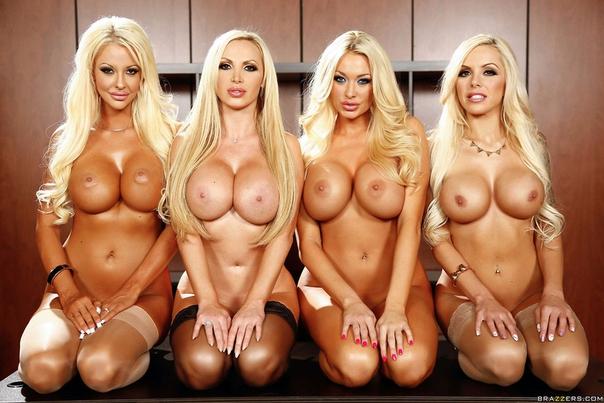 Онлайн с фото актрис порно смотреть 5 размером