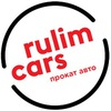 RulimCars Аренда грузовых автомобилей