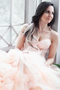 Aleksandra Tinet