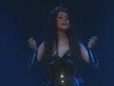 Sarah Brightman La Luna Live in concert
