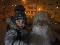 Анастасия Тимашева - фото №4