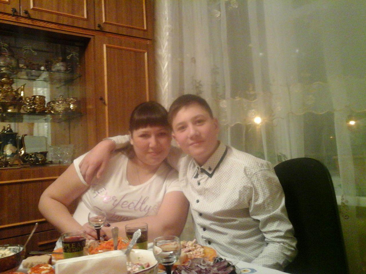 Анастасия Тимашева - фото №2