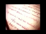 Johnny Depp reading Jack Kerouac