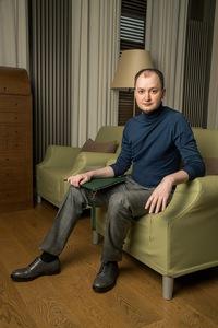 Александр Щипанов