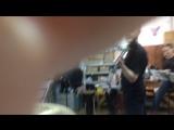 Фолк-рок группа