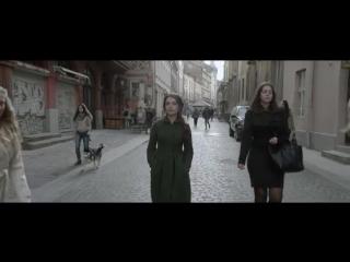 Христина Соловій - Хто, як не ти (Official video)