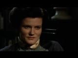 РОЗА ЛЮКСЕМБУРГ (1986) - биография, драма. Маргарет фон Тротта