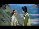 Вместе навсегда (Hameshaa) - Dil Mujhse Juda Kyun Huwa + русские субтитры (Саиф Али Кхан, Каджол)