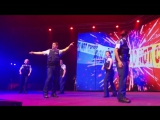 NZ_Police_perform_Bollywood_inspired_dance_during_Diwali_Festival