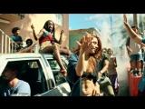 Luis Fonsi feat. Daddy Yankee - Despacito (HD Премьера клипа)