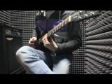 Gibson Studio LP 99
