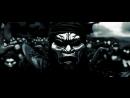 300 спартанцев - Спартанцы против армии Бессмертных