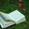 Вкниге - литературное сообщество | стихи | книги