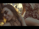 Duke Dumont - Ocean Drive (Official Video)