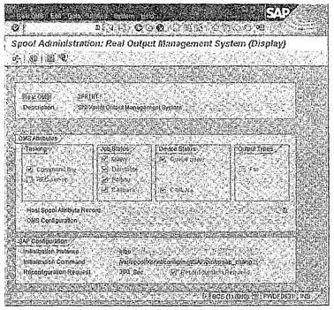 база данных access учебник 0