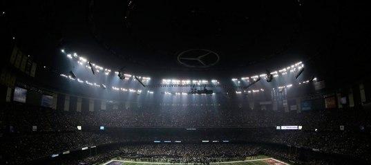 Ставки и прогнозы на спортивные события бесплатно