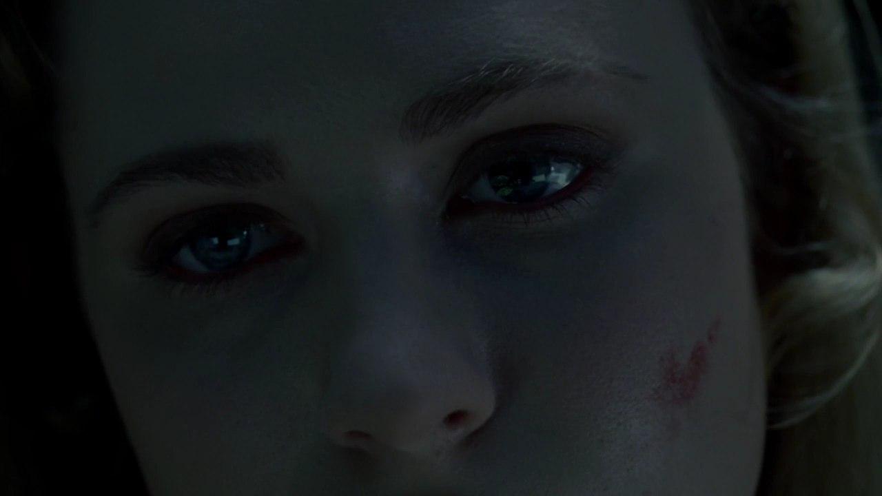 Мир Дикого запада / Westworld [S01] (2016)  WEB-DLRip 720p  IdeaFilm скачать торрент с rutor org