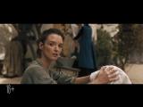 RUS | Трейлер фильма «Обещание — The Promise». 2017.