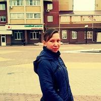 Tatyana Vishnevskaya
