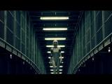 John Carpenter Utopian Facade (Official Music Video)