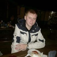 Аватар Олега Тишкина