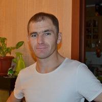 Dmitry Mikhalev