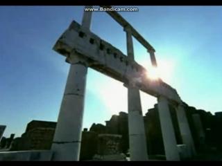 Pink Floyd [Фильм-Концерт в Помпеях]-1972 финальная