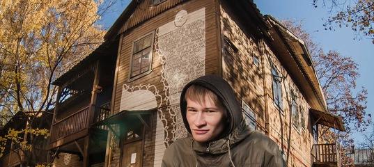 Домашнее видео для взрослых из н новгорода фото 563-470