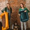 Лежанки | лежаки для собак и кошек Rachel WoW