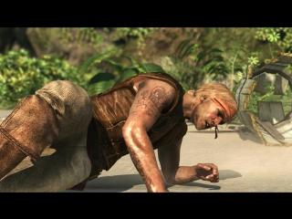 Assassins Creed IV.Black Flag.video 2