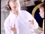 DJ Groove - Счастье есть (Remix 2016 Piano Radio Edit)