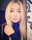 Анастасия Кот фото #24