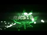 Intro RASTA by KrakeN