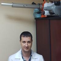 Виталий Зубко