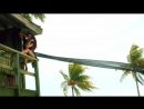Priyanka Chopra - Exotic ft. Pitbull_(720p)