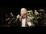 Stone Sour - Fabuless official video_music_alternative metal_hard rock