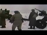 Юрий Гуляев - Горячий Снег