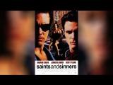Святые и грешники (1994) | Saints and Sinners