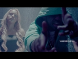 Casanova - Dont Run (Remix) (feat. Young MA, Fabolous, Dave East &amp Don Q)
