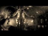 DubstepHadouken - Oxygen (Gemini Remix).720