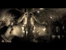 [Dubstep]Hadouken - Oxygen (Gemini Remix).720