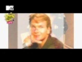 Артисты, которых с нами больше нет. Это видео было показано на ДискотЭке 90-х 19 ноября 2011 года. Я случайно попал на этот моме