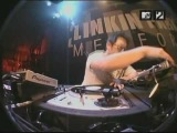 Linkin Park - Faint Live @MTV2s 2$ Bill show.