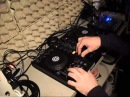 Electro House Mini Mix 2013 Tongy DJ
