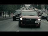 Скотч (official trailer)