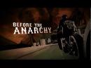 Sons of Anarchy - Season 5 - SAMCRO