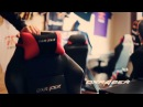 DXRacer support Fnatic gaming house, DXRacer.net better products for gaming and office.